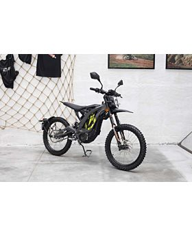 Sur-ron Light Bee/Firefly Electirc bike With EEC Version Free Shipping to Door
