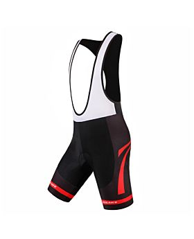 2019 Men's Bike Clothing Cycling Vest Shorts Bicycle Bib Shorts