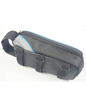 Electric Bike Waterproof Controller Bag