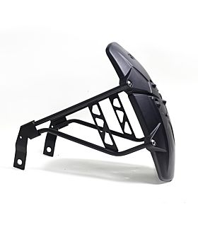 Free Shipping Sur Ron Light Bee Rear Fender and Rear axle