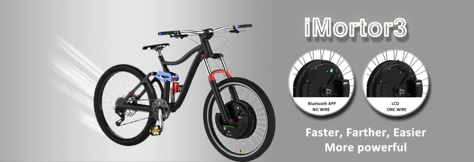 https://www.elecycles.com/2019-newest-imortor3-0-all-in-one-e-bike-conversion-kit.html