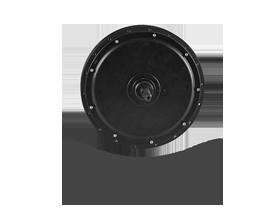 MXUS motor 1000W