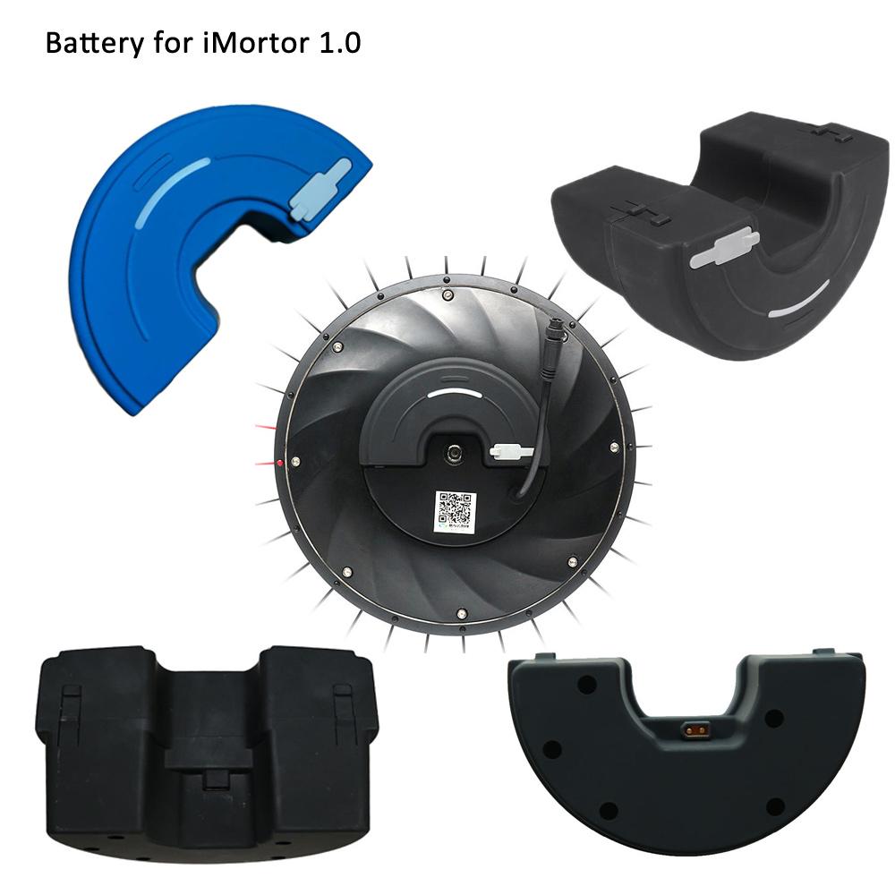 36V imortor battery