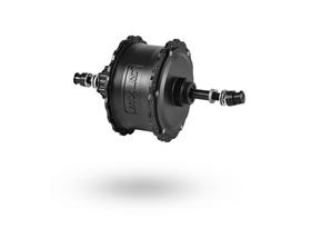 MXUS 350W motor